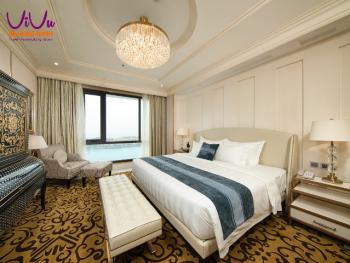 vinpearl-hotel-quangbinh