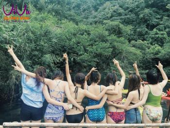 tour-dong-phong-nha-suoi-nuoc-mooc