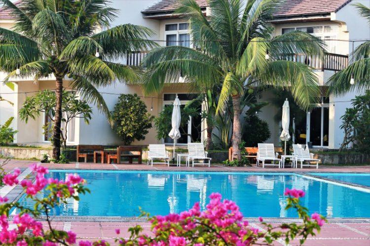 bao ninh beach resort (5)