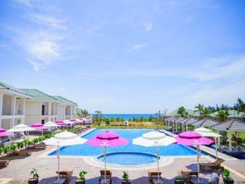 khách sạn gold coast resort