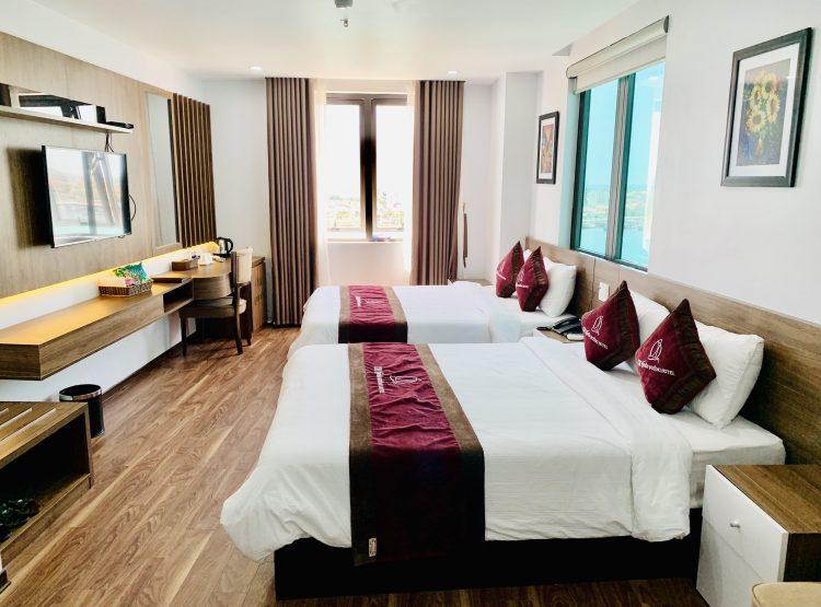 khách sạn ckc thiên đường (2)