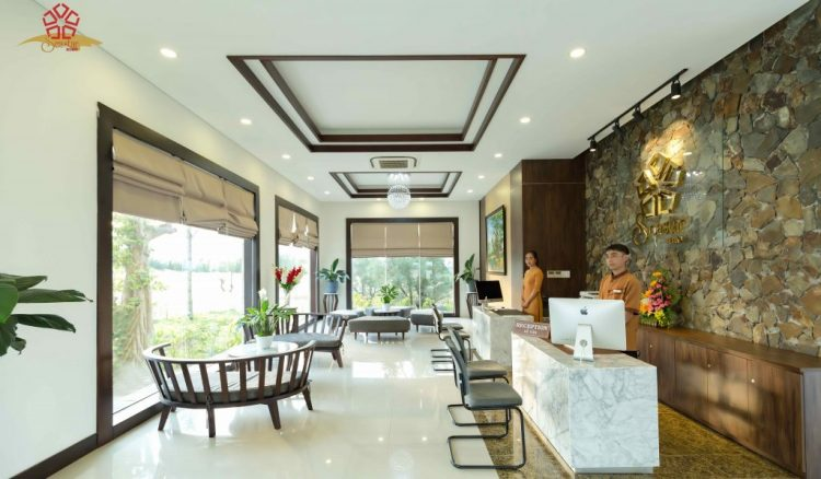 sea star resort quang binh (2)