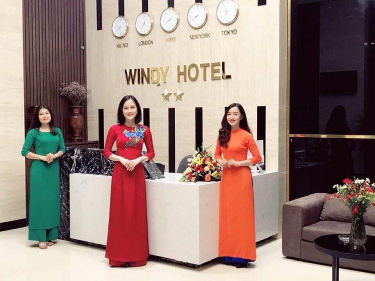 khách sạn windy quảng bình (4)